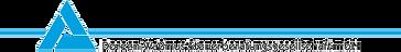 header-logo-stb-wassmus_edited.png
