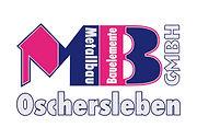 MB-Logo Farbe jpeg.jpg