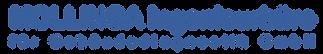 Logo_Mollinga_Schrift.png