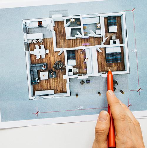 Architekten_731863-PS62V9-559.jpg