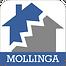 Logo_Mollinga.png