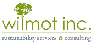 2015 Wilmot Logo  small border.jpeg