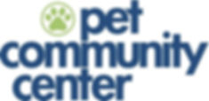 pet community center.jpg