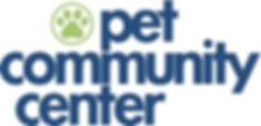 pet community center.jpg