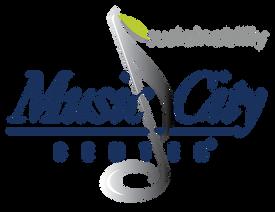 Sustainability-Logo_MCC.png