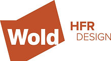 Wold-HFR-logo_C-1.jpg