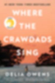 crawdads.jpg