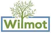 Wilmot Logo.jpg