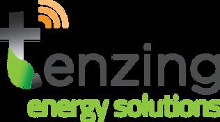 i-c-tenzing-logo_3x.png