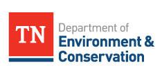 New TDEC Logo.jpg