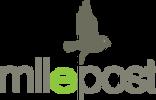 milepost1.png