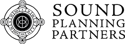 SPP_logo_web.png