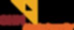 OHM_Advisors_Logo__AEP.png