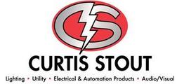 Curtis Stout
