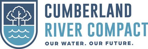 Cumberland River Compact
