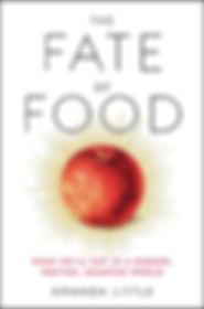 fate of food.jpg