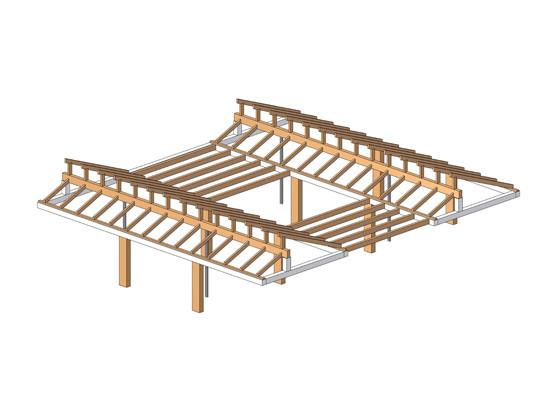 4- Dachstuhl.jpg