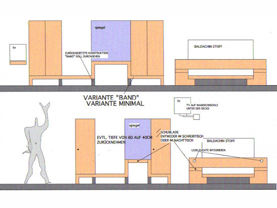 Möbelplan.jpg