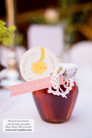 0714_Hochzeit-Julia-und-Martin-Hochzeits