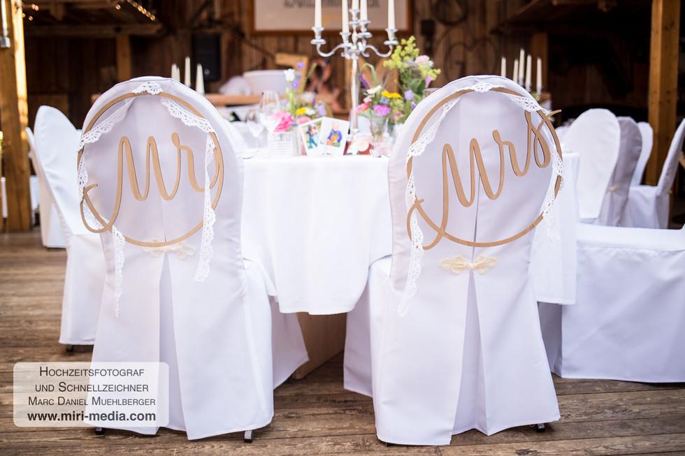 0720_Hochzeit-Julia-und-Martin-Hochzeits