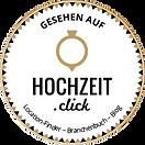 hochzeit-click.png