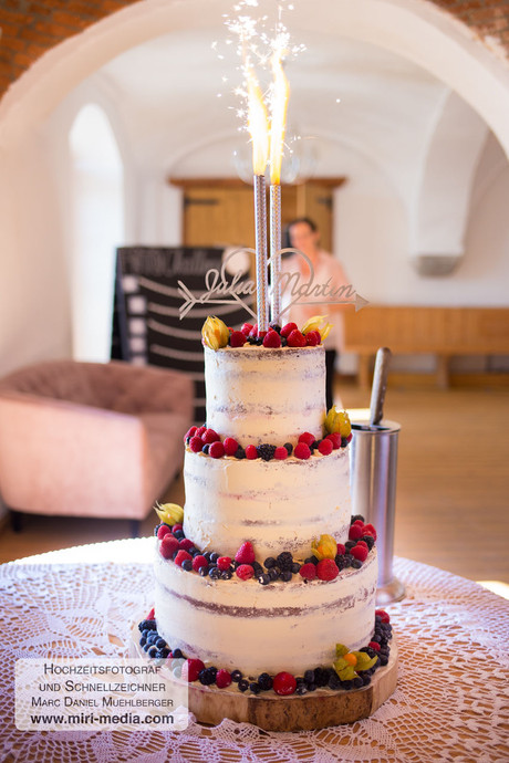 0694_Hochzeit-Julia-und-Martin-Hochzeits
