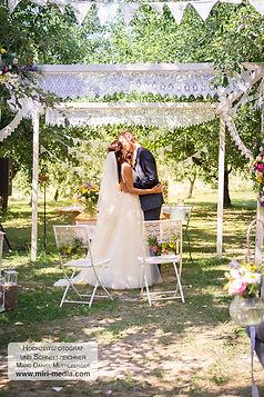 0459_Hochzeit-Julia-und-Martin-Hochzeits