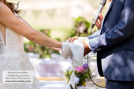 0455_Hochzeit-Julia-und-Martin-Hochzeits