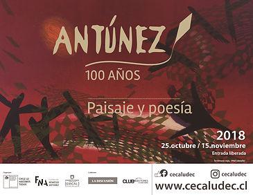 aviso_diarioAntunez-OK.jpg