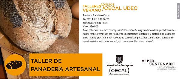 talleresCECAL2018-7.jpg