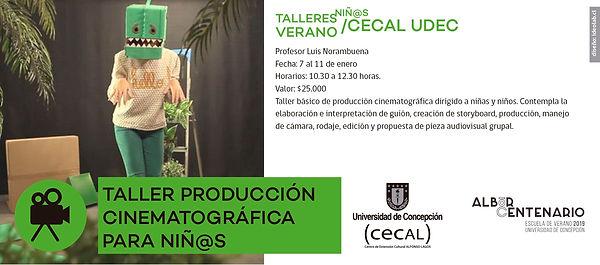 talleresCECAL2018-1.jpg
