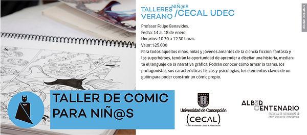 talleresCECAL2018-2.jpg