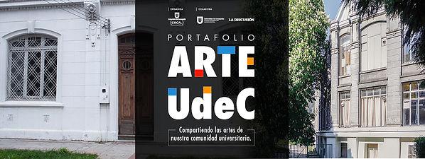 banner con logos.jpg