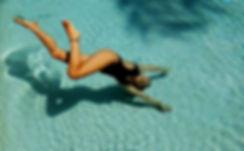 water94.jpg