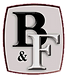 B&F Logo.png