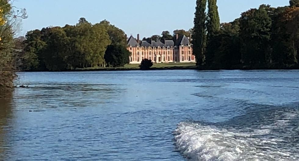 Rosny sur Seine, yvelines.jpg