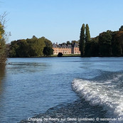 Chateau de Rosny sur Seine_edited.jpg
