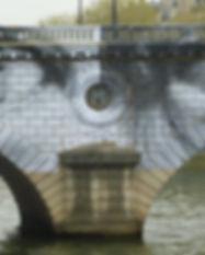 pont louis philippe.jpg