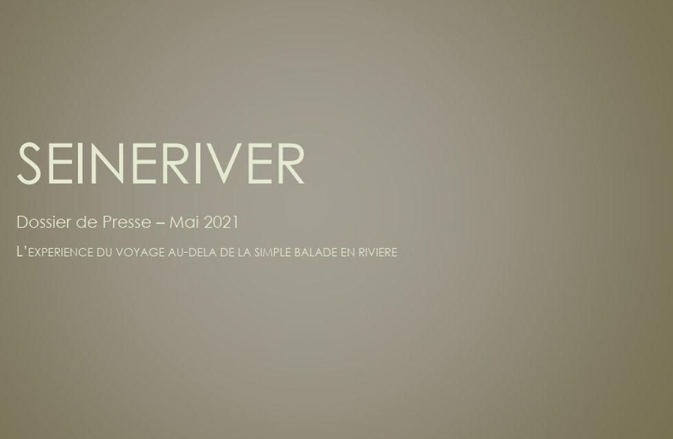 Seine river DP image de couv.jpg