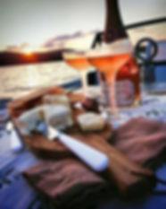 apéro_bateau.jpg