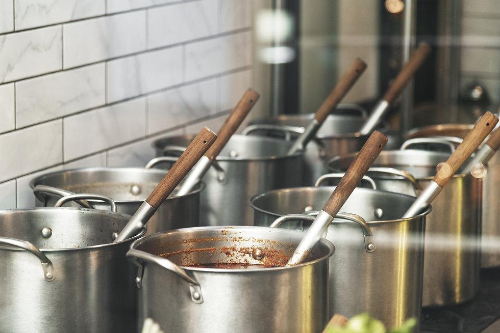 soup kitchen.jpeg