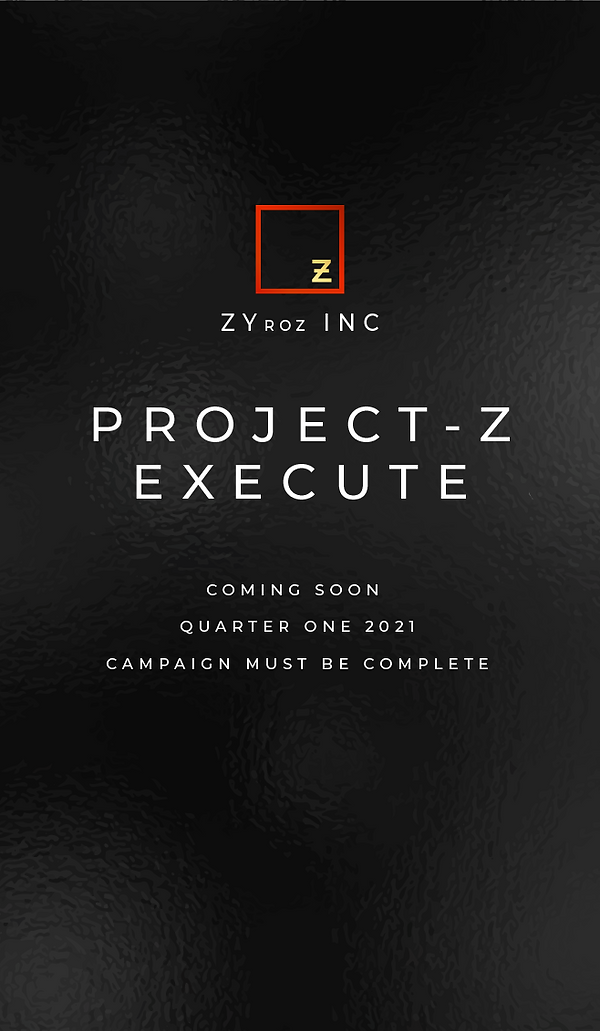 Business Card for Web Execute.png