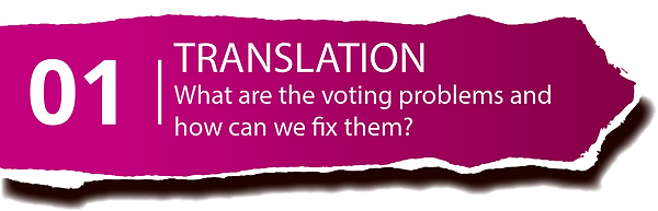 Voting Translations Ripped 1.png