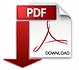 pdf_download_icon_1.png