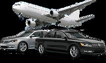 airport-cars-main-image.png