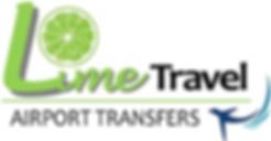 Lime Travel Logo cropped.jpg