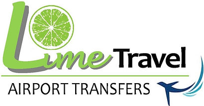 Lime Travel Logo cropped.jpg