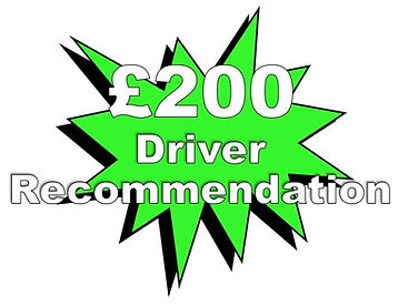 DRIVER%20RECOMMENDATION%20FEE%20image_ed
