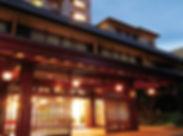 kagayashio.jpg