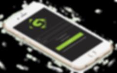 GDevelopments Mob App